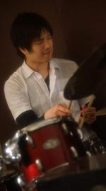 t_drums04.jpg
