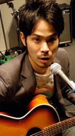 t_guitar01.jpg