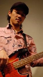 t_guitar02.jpg